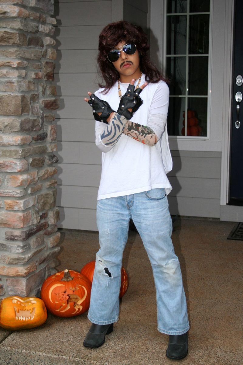 Halloween 08 156