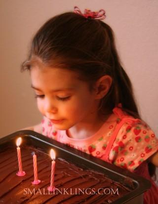 Blog_copy_annas_birthday_2