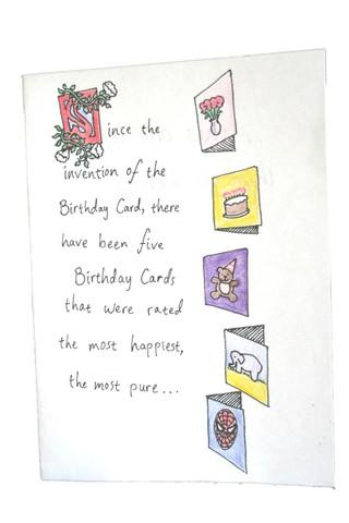 Birthday_card_002